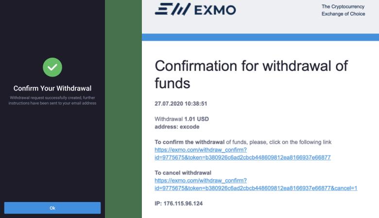ex-code