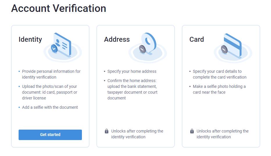 Verification_tutorial