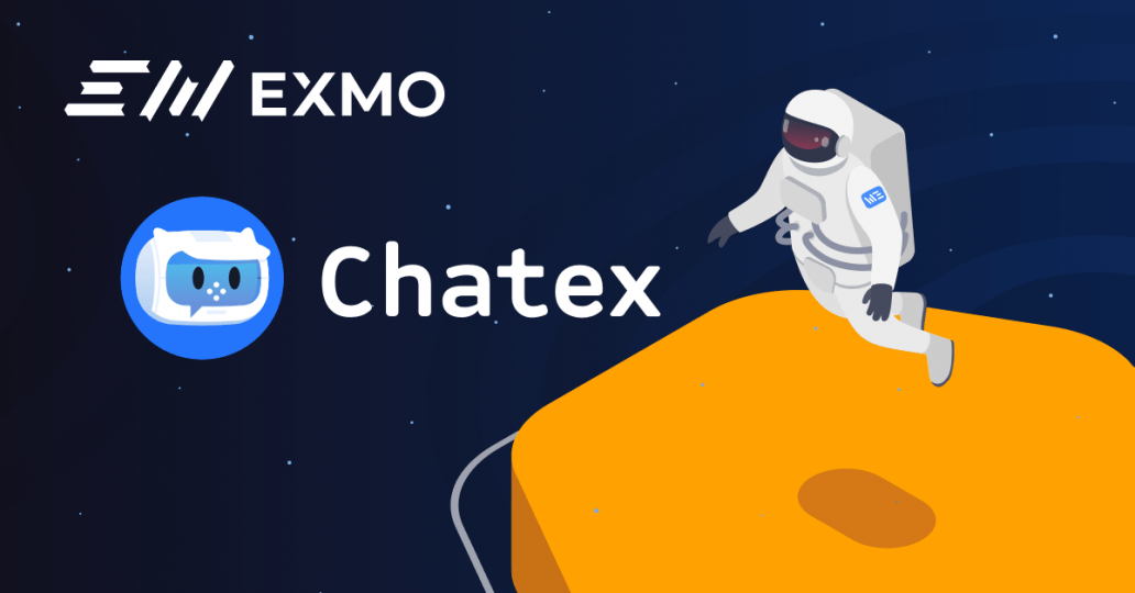 exmo chateaux banner