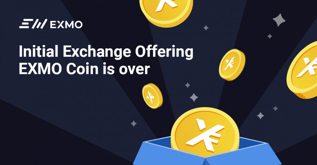 exmo_coin-ieo_1