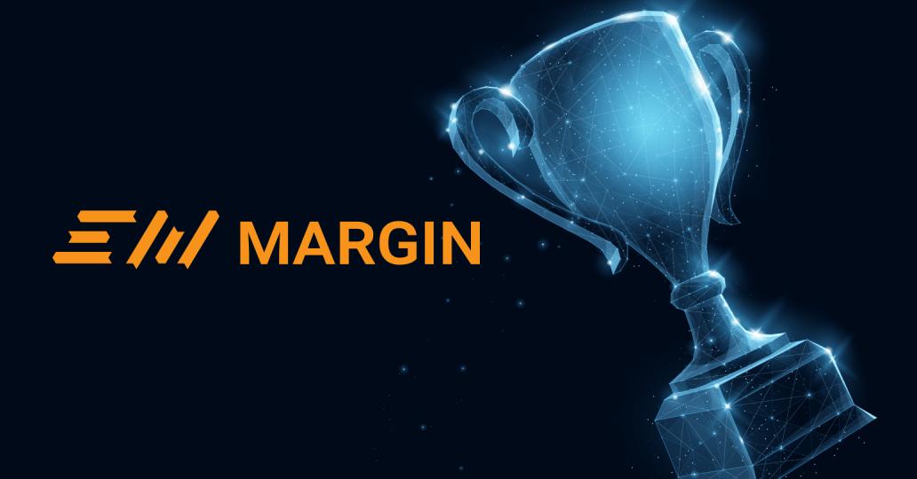 Конкурс EXMO Margin