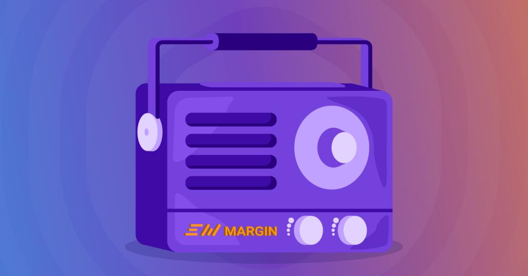 Margin Radio
