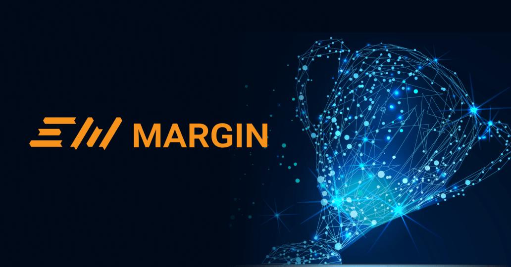 Итоги Margin конкурса