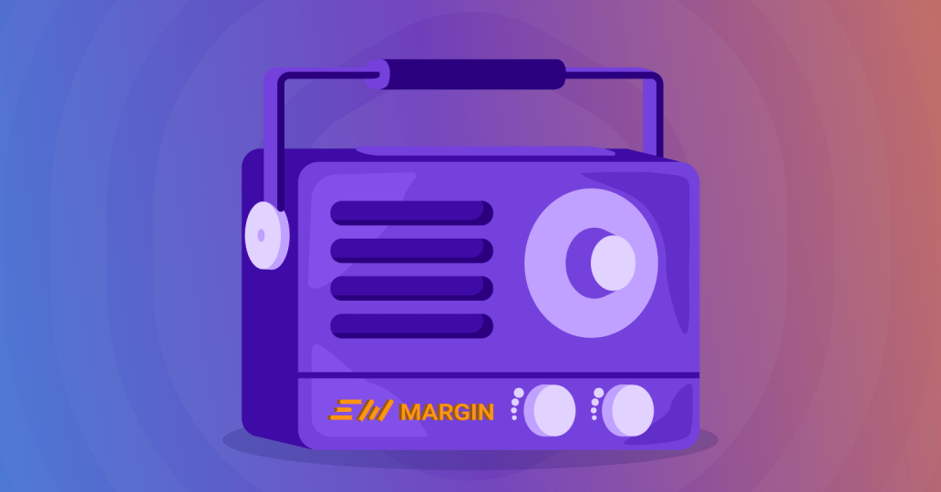 EXMO Radio