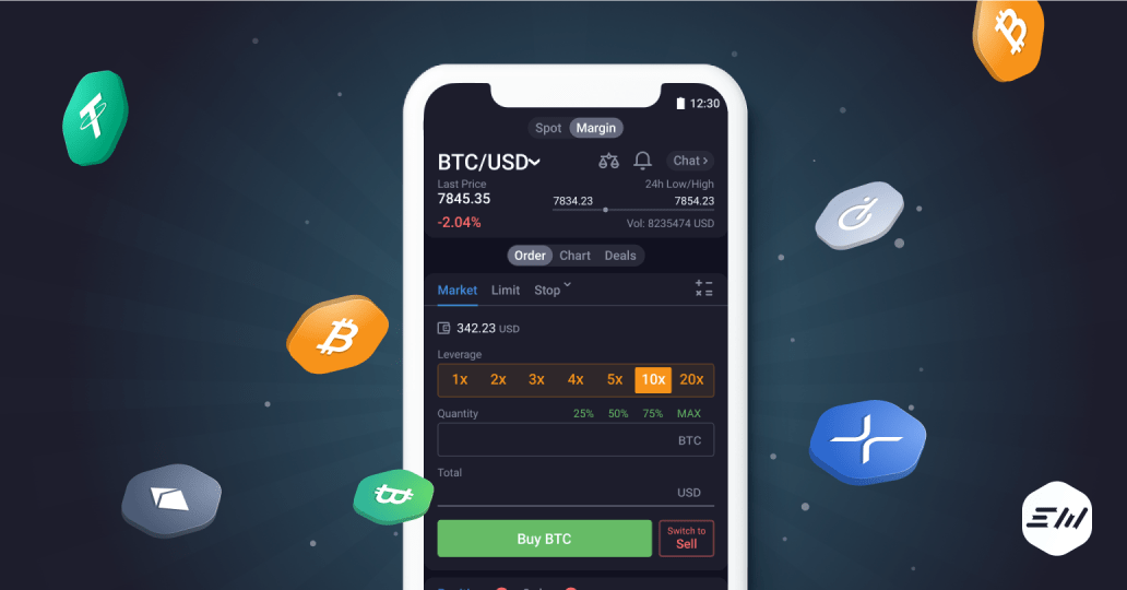 banner_margin_app